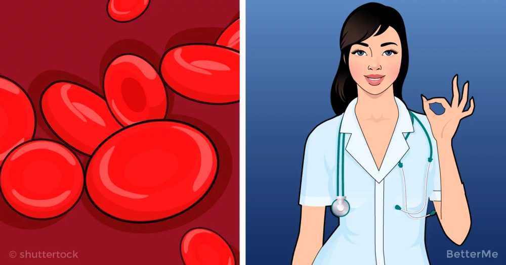 Should you be worried about getting clots in your period blood?