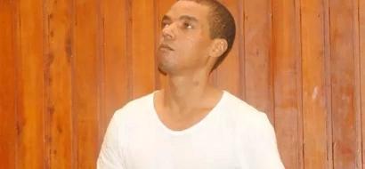 Kenya Hands British Terror Suspect Jermaine Grant 9 Years In Jail