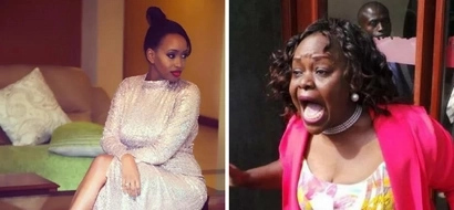 The best that Kenyans will miss after Janet Mbugua left Citizen TV