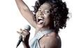 Gospel singer Rose Muhando opens up on abusing pills