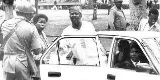 Mambo matano kuhusu Raila Odinga ambayo huyajui