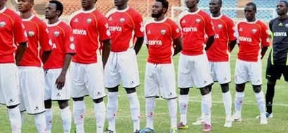 Kenyans roast Harambee Stars after another humiliating defeat