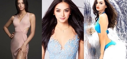 "9 ""CRUSHable"" facts about this all-around beauty queen Kylie Verzosa that makes us all go wow!"
