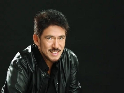 An open letter asks Tito Sotto to forgive the youth for being 'suspicious'