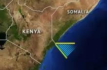 Kenya to stand shoulder to shoulder with Somalia against terrorism - Uhuru Kenyatta