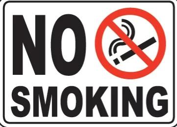 Duterte to implement nationwide smoking ban