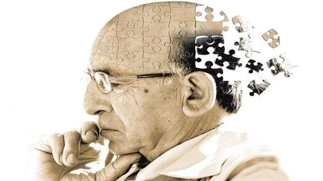 Una proteína podría disminuir el alzheimer