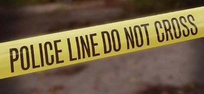 5 people perish in fatal road crash at Sigalagala along Kakamega-Kisumu road