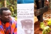 Kiambu 'dead man' returns home a week after his burial