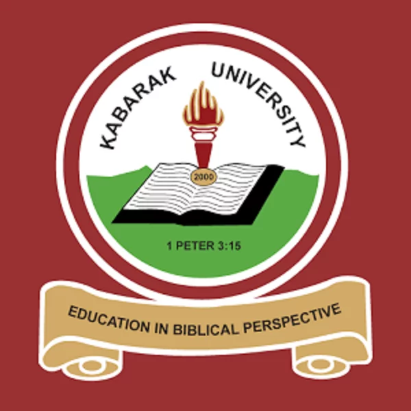 All you need to know about Kabarak University