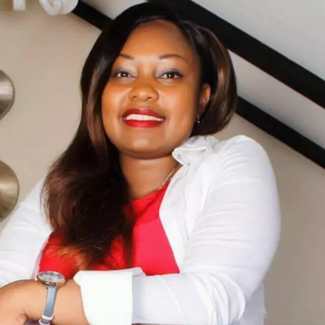 Nominated Jubilee senator goes ham on Nairobi MCAs,asks them to legalize prostitution