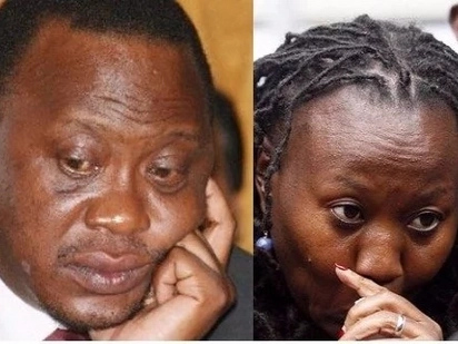 Plan by Akombe and ex-UN top boss to carry 'coup' in Kenya revealed