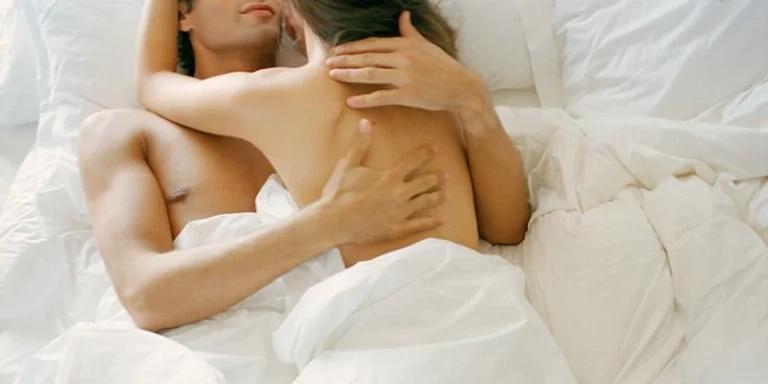 Cuando sigas estos consejos desaparecerán tus problemas de pareja