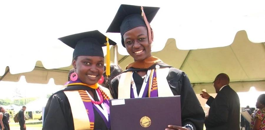 Ministry of Education Kenya scholarships
