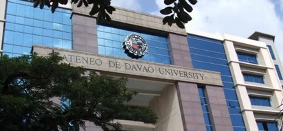 Ateneo de Davao supports LGBT community, opens all-gender restrooms in campus