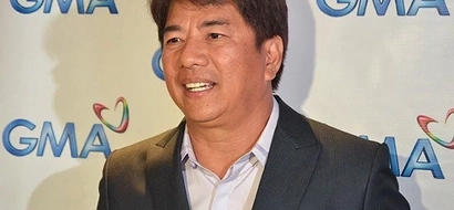 Willie Revillame's leave due to arrest warrant?