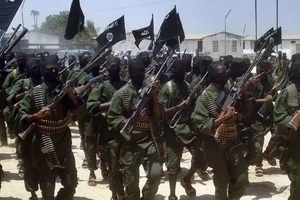 Students flee college after al Shabaab threatens attack