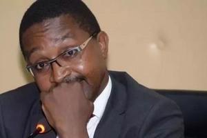 Gavana wa Muranga apata ushindi mkuu wa chama cha Jubilee