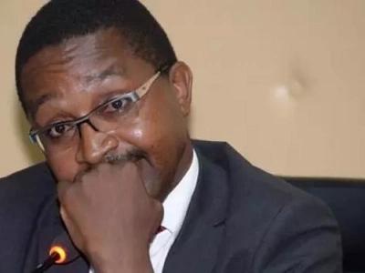 Huyu ndiye atakayemshinda gavana Mwangi wa Iria mwaka ujao