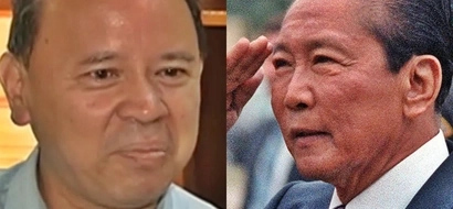 US Army records reveal shocking information about Marcos you've never heard before!