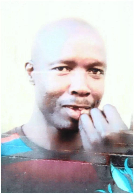William Seekoei took his own life