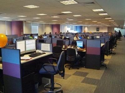 Good news for jobseekers! 15,000 call center agents urgently needed in Nueva Ecija