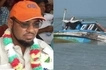ODM politician rescued after boat capsized in Indian Ocean,family still missing