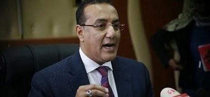 What Kenyans Want Najib Balala To Do For Kenya's Tourism Sector