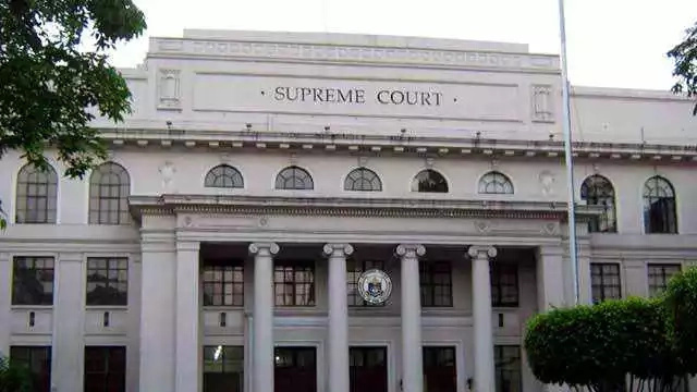 SC revokes 2015 ruling and allowed testing of Talong