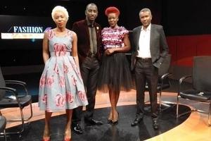Kenyan journalist admits staying totally UNDRESSED on Sundays