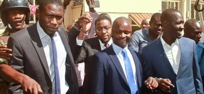 Barua ndefu ya Katibu Mkuu wa KMPDU kwa madaktari 'waliofutwa kazi'