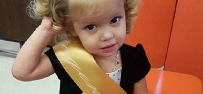 ¡Protege a tus hijos! Niña de 2 años de edad falleció después de tragar una batería de botón