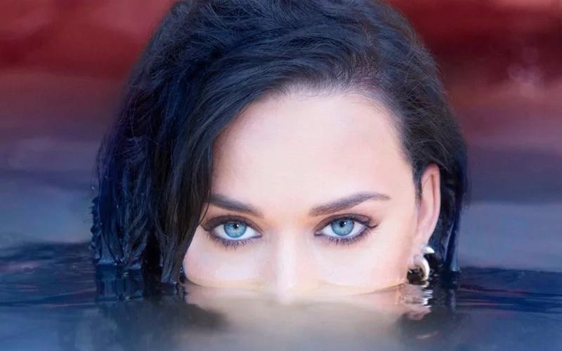 Katy Perry se presentaría en los MTV Video Music Awards