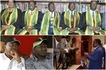 Explained: Uhuru, Raila and the Supreme court's next moves now that a petition has been filed