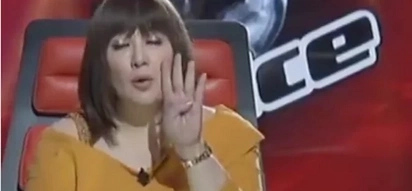This video of Sharon Cuneta will make you laugh and smile, Find out why!