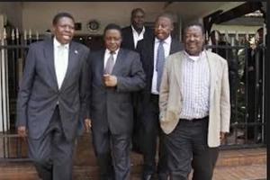 Francis Atwoli sues 2017 presidential aspirant over KSh 110M debt