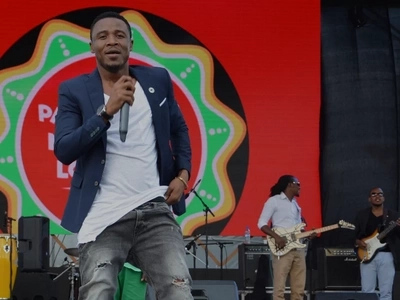 9 super adorable photos of Ali Kiba's rarely seen kids he's had with different women