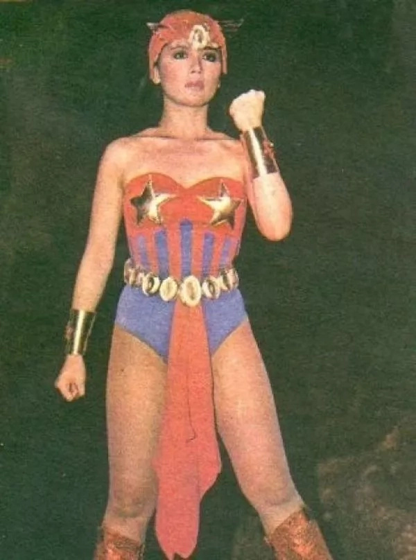 sharon-darna