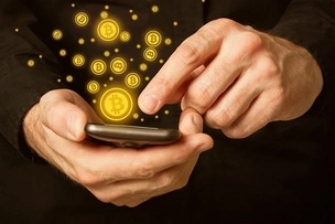 Bitcoin is new digital currency