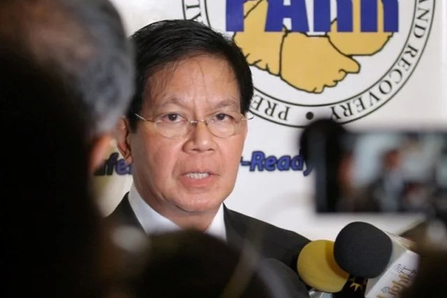 Lacson eyes wiretapping as aid in illegal drugs investigation