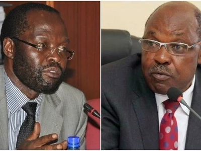 Kisumu residents to wait longer for the ODM nominations