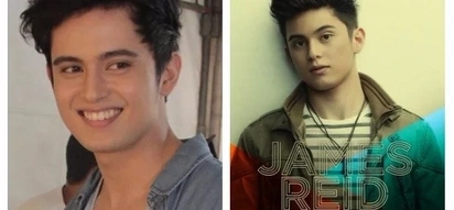 6 Things you might not know about James Reid. Fun facts of one of the JaDine's couple!