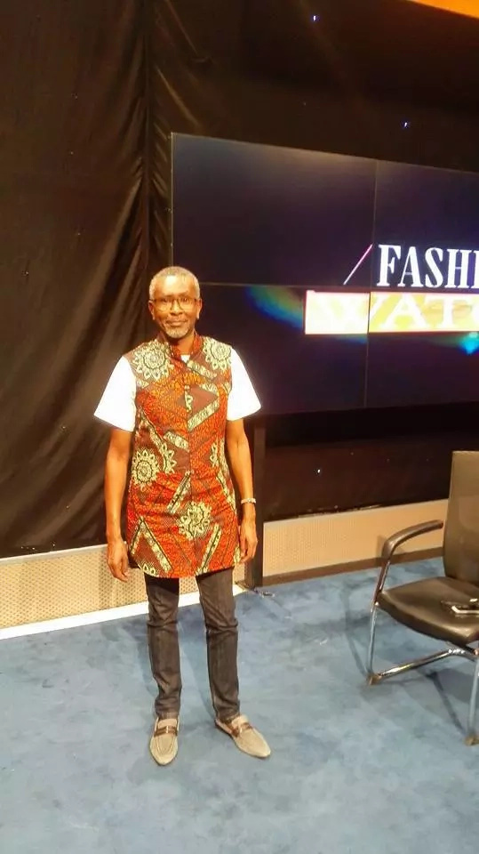 Fashion Watch show 'ends' but Kenyans continue to bash its moderators