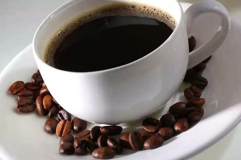OMS: El café y el mate ya no son cancerígenos