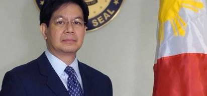 Ordinary citizens to have active role in fight vs. drugs - Lacson