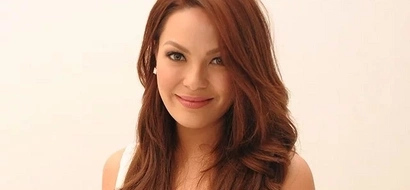 Is KC Concepcion