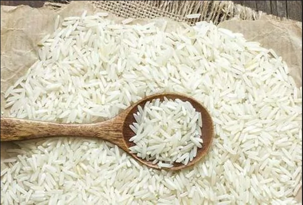 9 easy and quick ways of identifying plastic rice in your kitchen