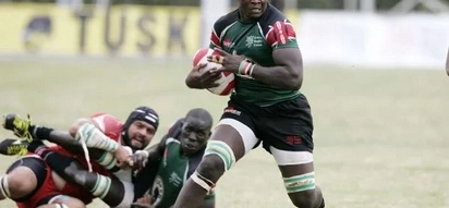 Kenyans mixed reactions on Rugby star killed by older girlfriend