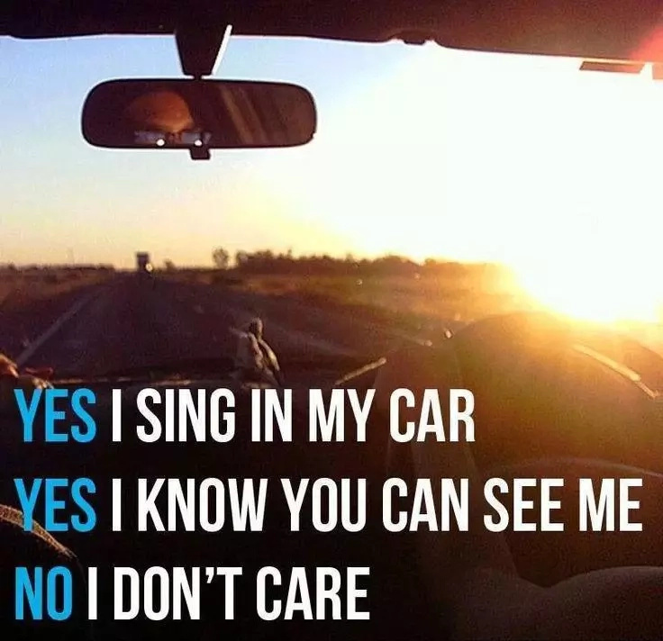 Pictures Of I Dont Care Quotes For Facebook Kidskunstinfo