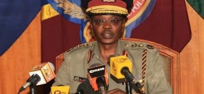 Aibu kubwa! Huduma ya Polisi Kenya yaorodheshwa mbovu zaidi duniani